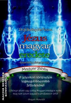 jezus_magyar-eredete-jezus-kiraly-partus_herceg_magyar_biblia