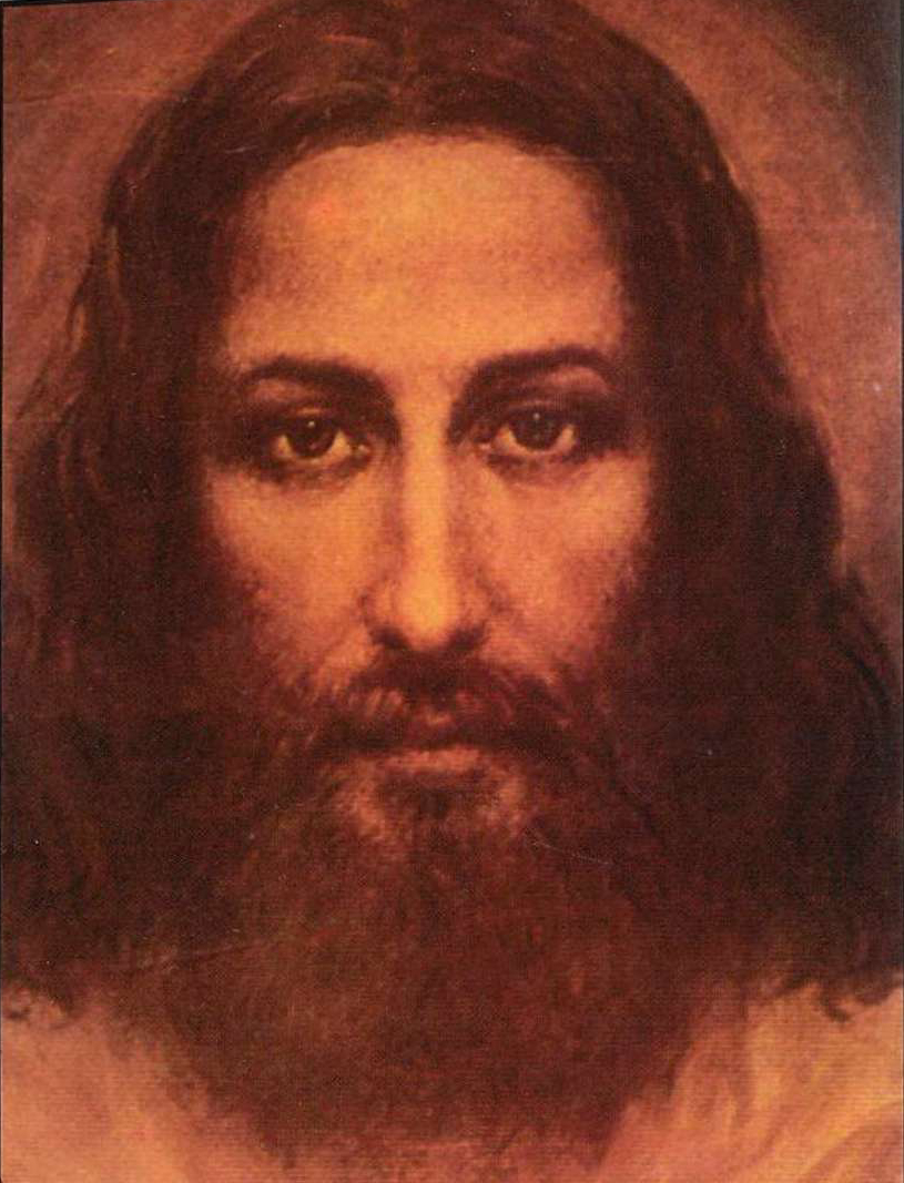 Jezus-Partus-herceg