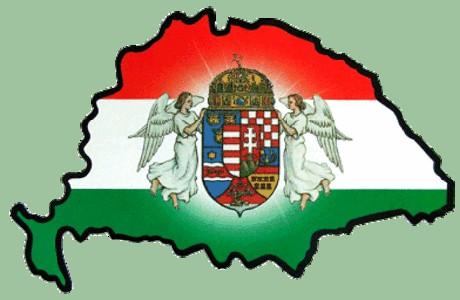 Magyar Miatyánk