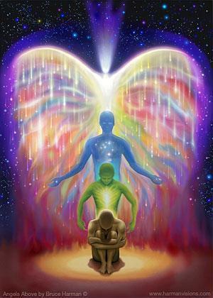 belső béke
